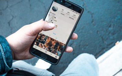 Mettre en place une stratégie de médias sociaux